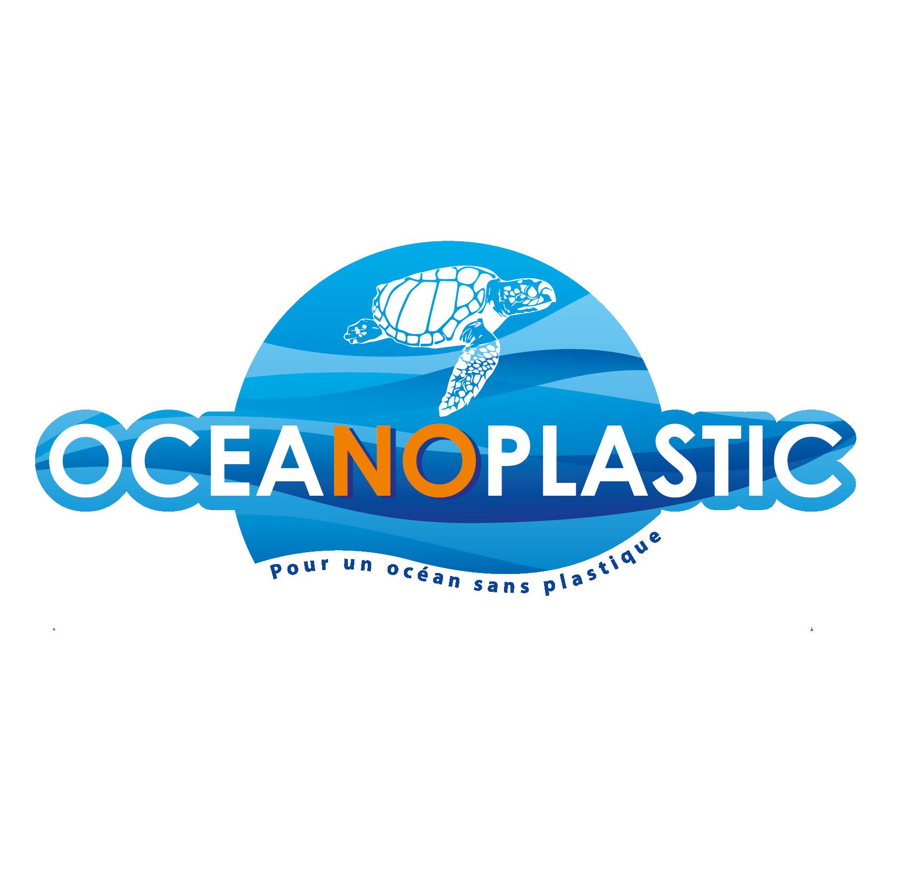 OCEANOPLASTIC